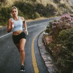 7 Hot New Running Shoes (Plus Tips for Finding Your Perfect Fit!)