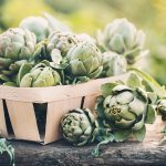 15 Most Powerful Spring Superfoods