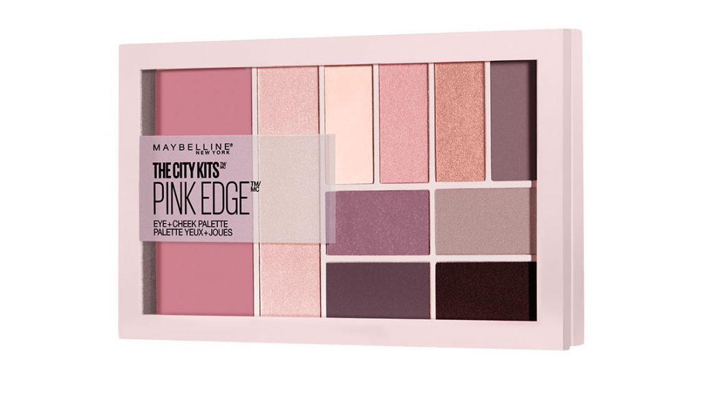 best drugstore beauty products 2021, best drugstore beauty products of all time, best drugstore makeup Australia, best drugstore makeup philippines, drugstore makeup must haves, best drugstore makeup products 2021, drugstore makeup online, best drugstore makeup uk