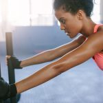 Wave Goodbye to Soft Arms With This Arms Focused Workout