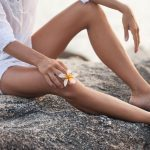 Seven Natural Ways to Fight Varicose Veins