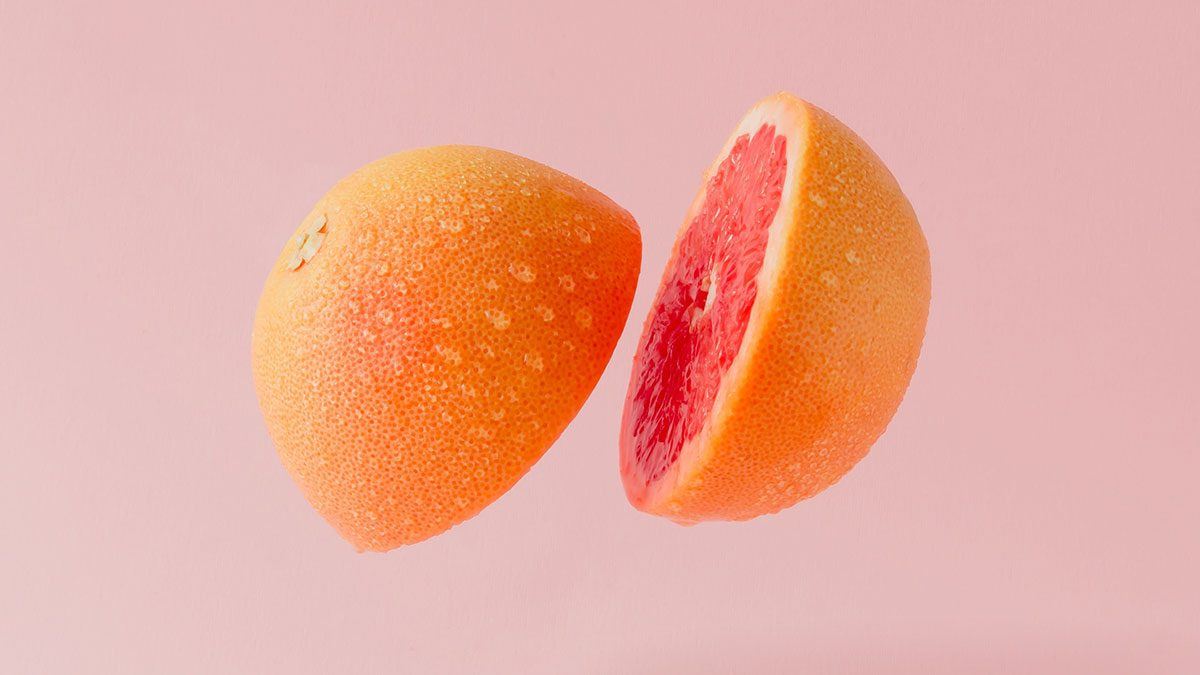 Cancer, grapefruit, Canadian cancer statistics