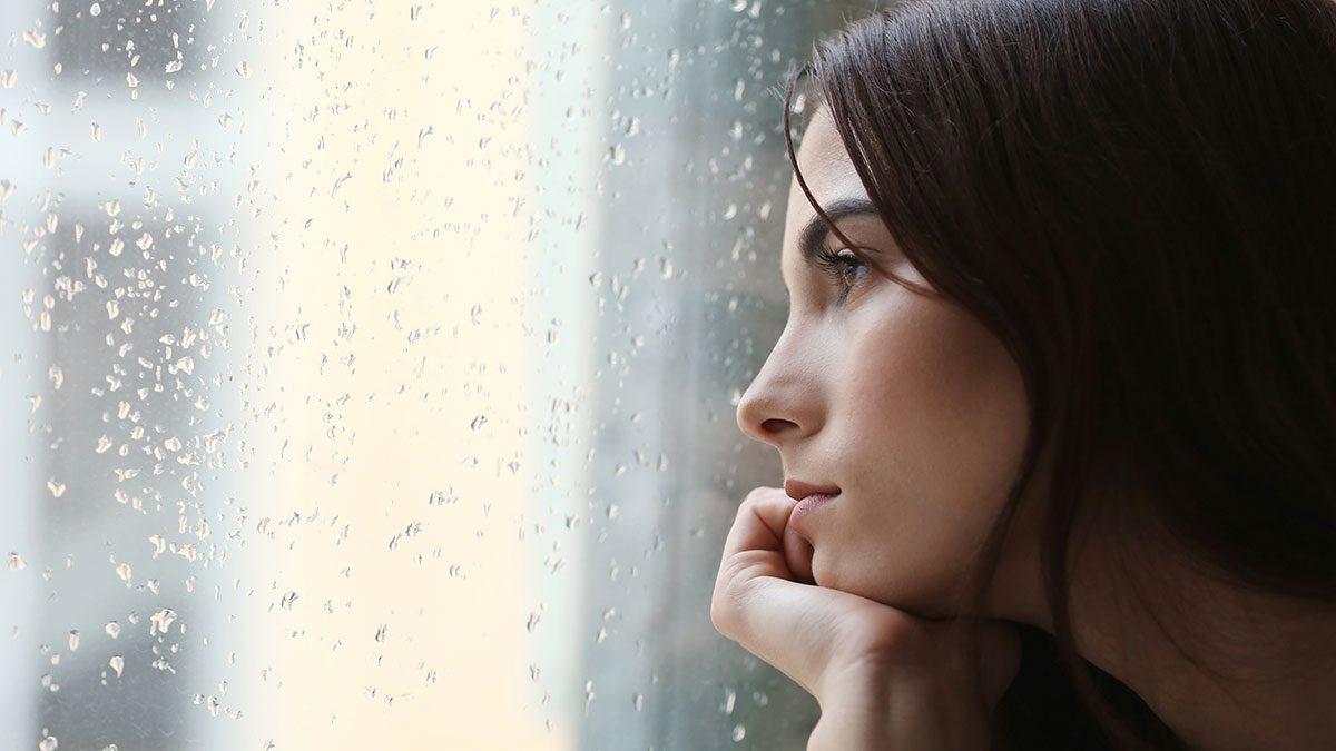 Diseases, Depression