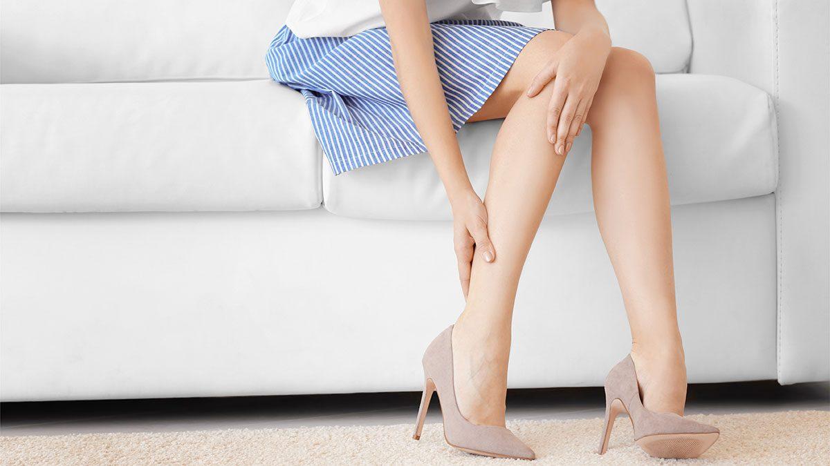 Diseases, Osteoarthritis