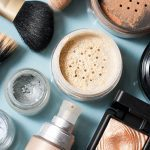 How Your Beauty Products Could Be Sabotaging Your Fertility