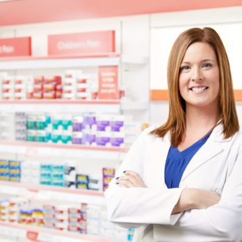 A Dose of Advice: Pharmacists Answer Your Health Questions