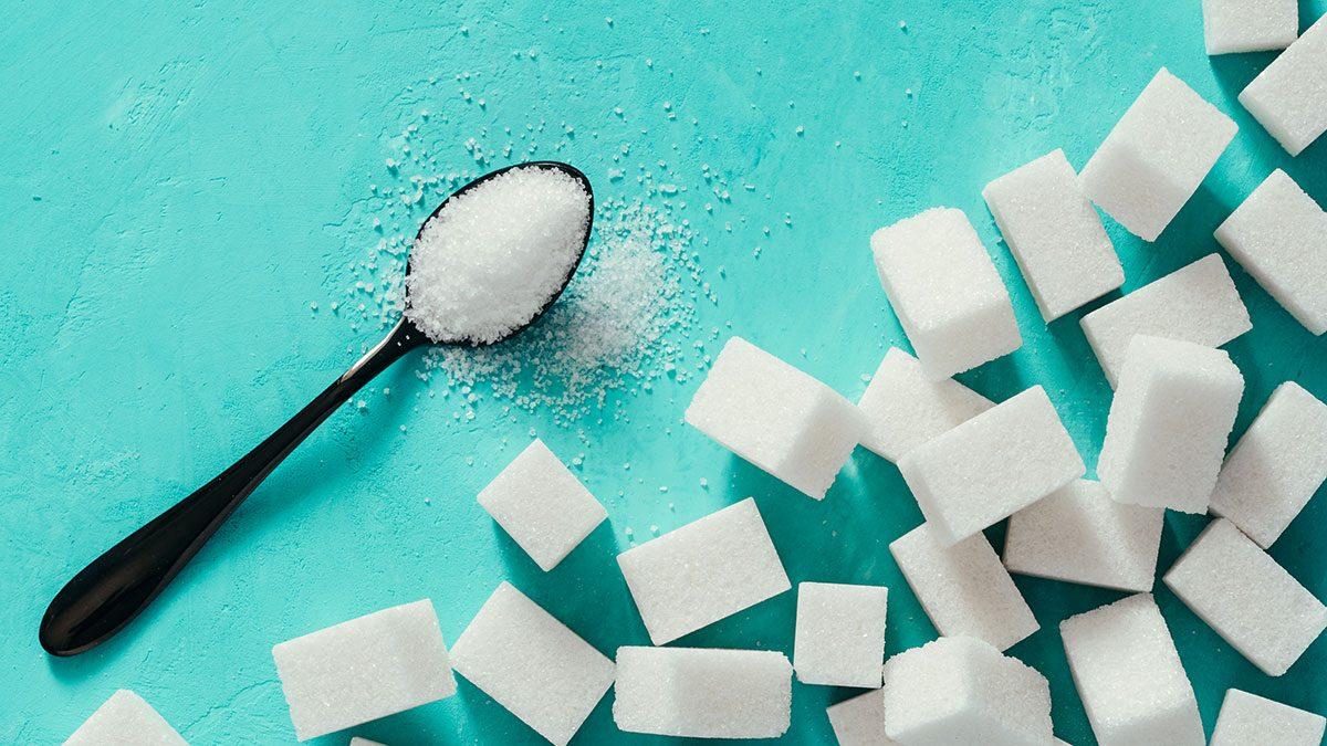Heart Disease, sugar