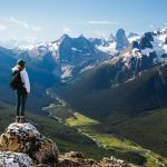 This Form of Hiking Will Save You From Trekking For Days