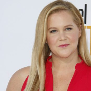 Why is Everyone So Upset Over Amy Schumer's New Movie?