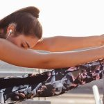 Why You Should Make Post-Workout Stretching a Priority
