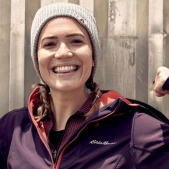 Mandy Moore Just Checked Off a Huge Bucket List Goal