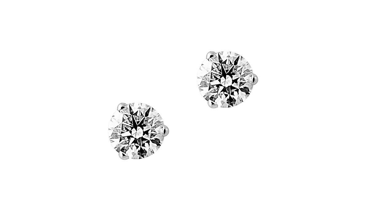 Meghan Markle Wedding Trends, earrings