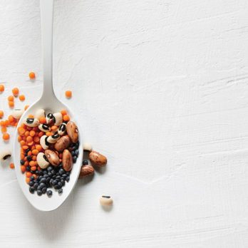 Why You Should Start Adding These Nutritional Powerhouses to Your Diet