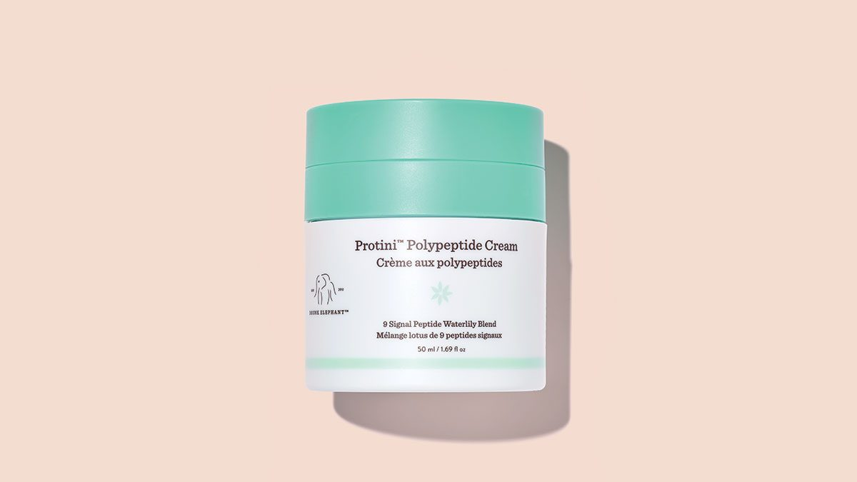 Spring Beauty Products, moisturizer