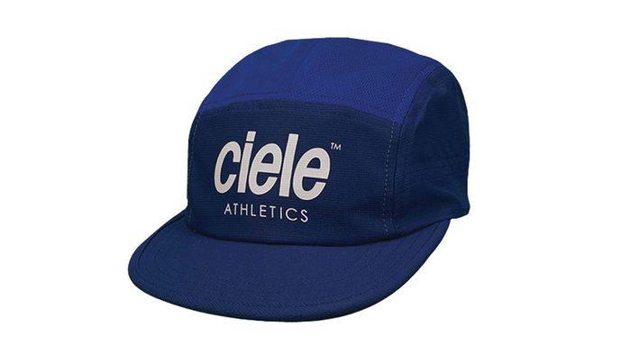 Workout Gear, hat