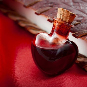 What to Know About Aphrodisiac Supplements