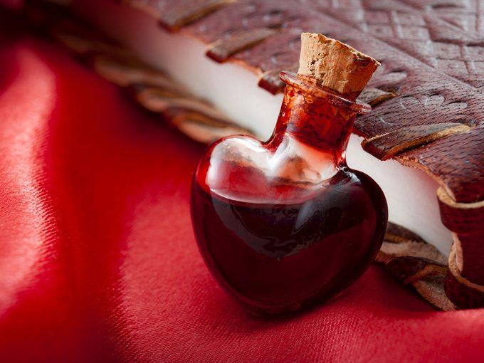 natural aphrodisiac supplements sex