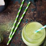 You Have To Try This Collagen Smoothie Recipe