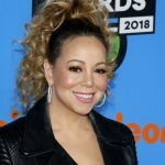Mariah Carey Opens Up About Her 17-Year Struggle with Mental Health