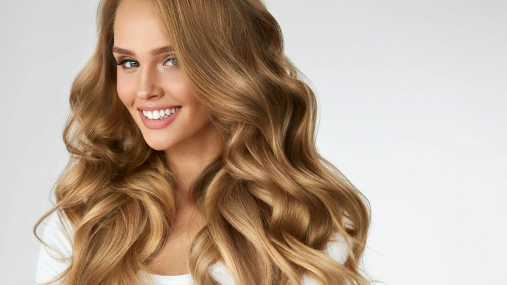 The Dos And Donts Of Thinning Hair Best Health Magazine Canada
