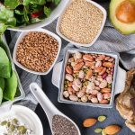 13 Benefits of Magnesium That Could Change Your Life