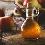 Drinking Apple Cider Vinegar Like This Can Actually Be Harmful
