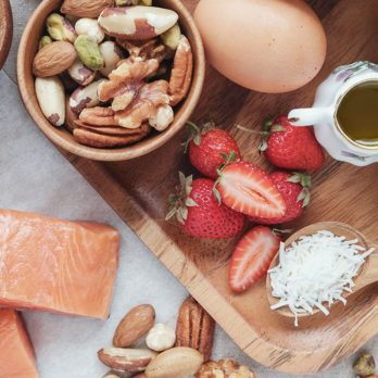 What You Should Know Before Starting the Keto Diet