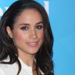 How Meghan Markle is Prepping Her Skin For The Royal Wedding