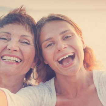 Natural Relief for Your Menopausal Symptoms