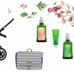 Mother's Day Gift Guide: The Perfect Gifts For Every Type of Mom