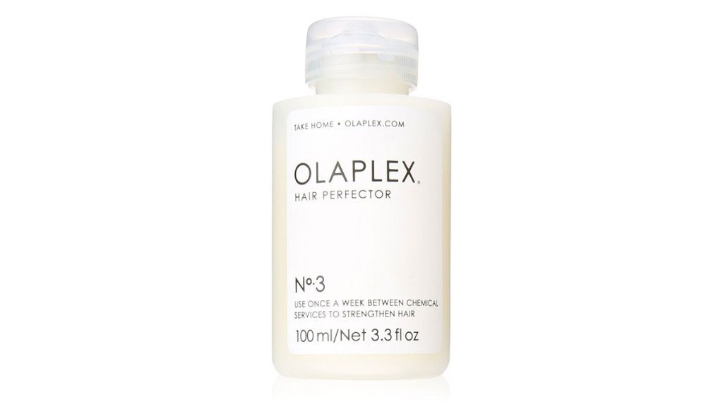 beauty products on amazon olaplex