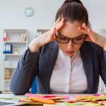 Stress 101: What It Is and How to Get Relief