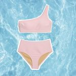 The Best Swimwear for Your Body Shape
