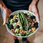 Exactly What You Can – And Can't – Eat on the Whole30 Diet
