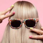 These 12 Everyday Habits Are Wrecking Your Hair and Nails