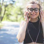 21 Hidden Health Benefits Music Lovers Wish You Knew