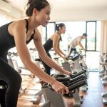 The 10 Best Gym Machines For Weight Loss