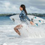 See the Lululemon x Malia Manuel Collection