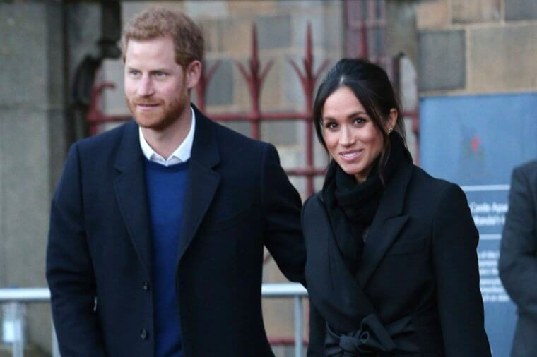 meghan-markle-plans-to-break-this-one-tradition-during-her-wedding-day-with-prince-harry-EDITORIAL-9325295ch-Beretta-Sims-REX-Shutterstock-760x506
