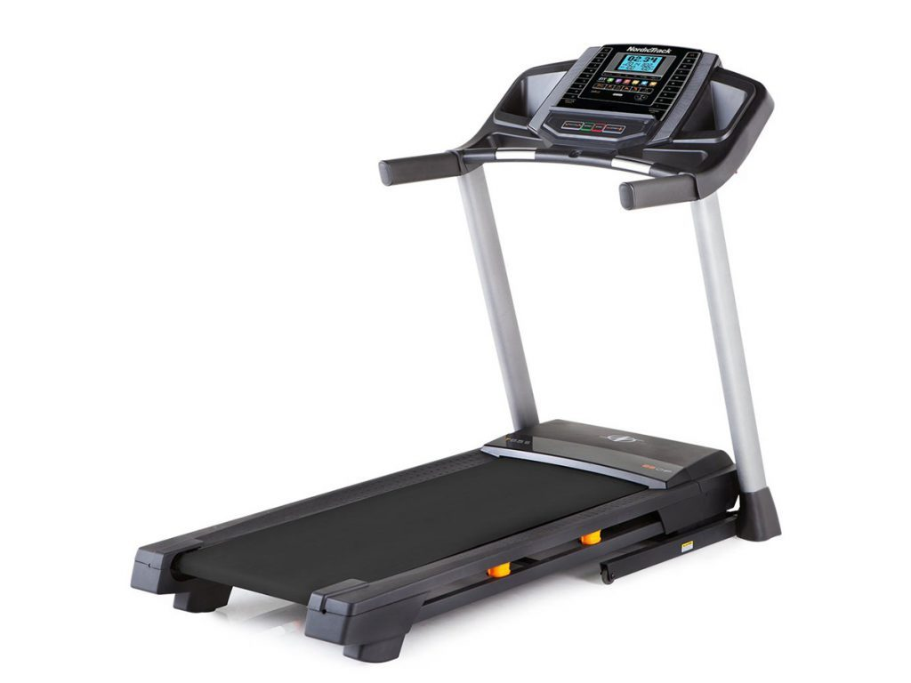 How to Lose Weight at the Gym – Best Gym Machines for Weight Loss