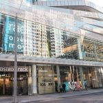What to Expect at the Newest Nordstrom Rack Canada Location