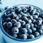 Are Wild Blueberries Better For You Than Cultivated Blueberries?