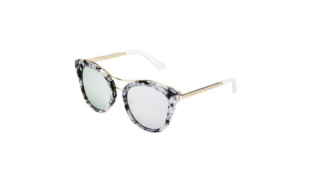 best sunglasses to shop marshalls
