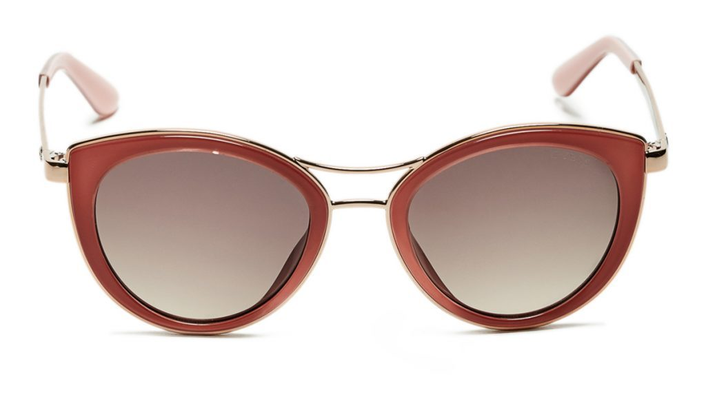 best sunglasses to shop