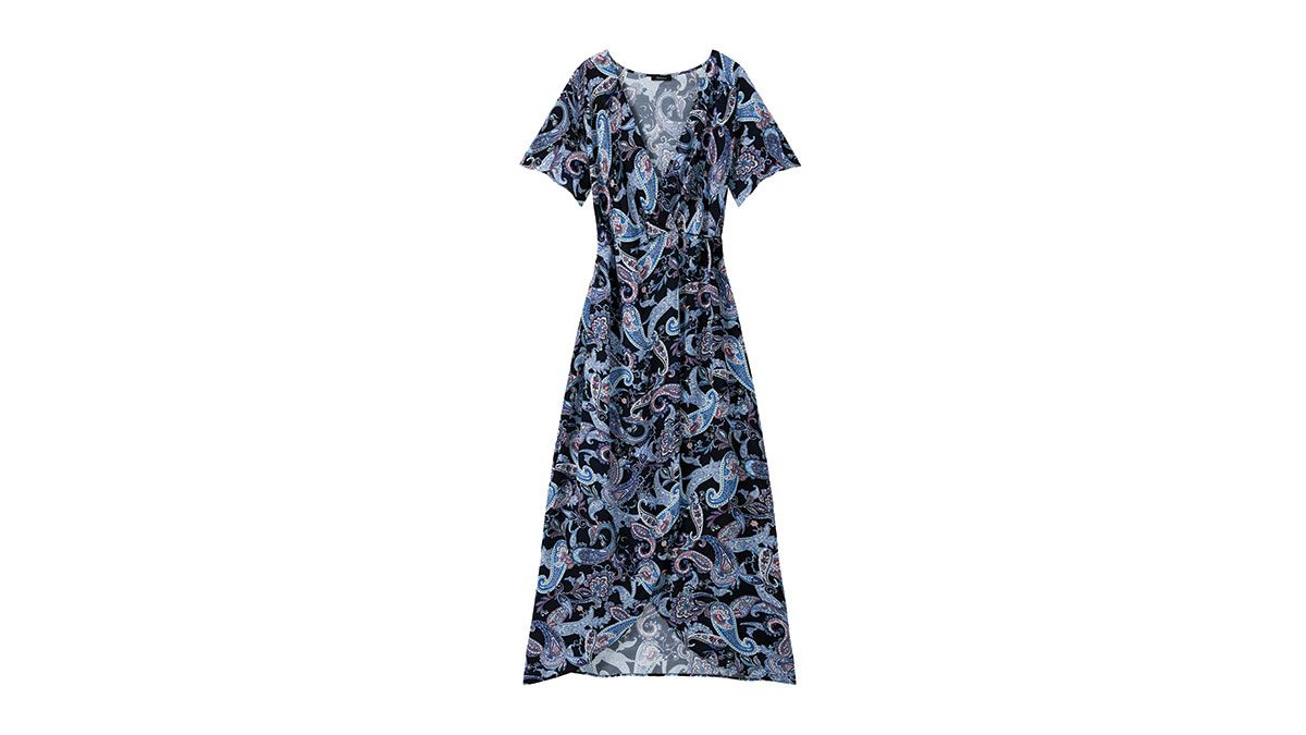 Summer day dresses, Reitmans