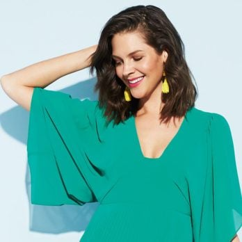 The One & Done Party Dresses You'll Live For This Summer
