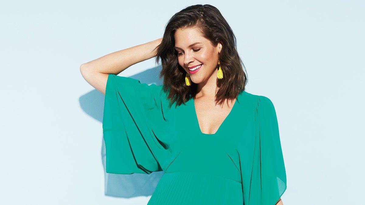 Summer-Dresses-for-Dress-UP