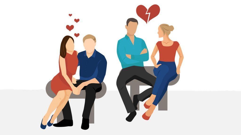 Sandu bilagyl online dating