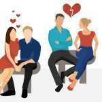 Dating with Borderline Personality Disorder: 'I Was the Girlfriend From Hell'