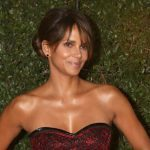 Halle Berry is Launching a Wellness Site to Rival Gwyneth's Goop